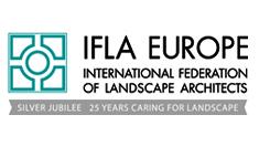 IFLA Europe XXV Jubilee