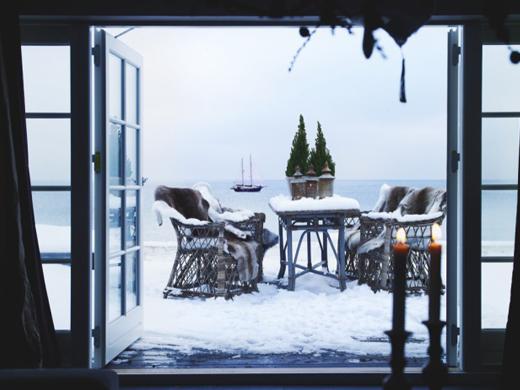 terrazas-de-invierno
