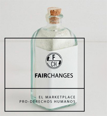 FairChanges