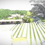 Jardín Hotel Rural